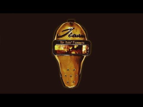 Jianu - Vorbe (feat. Mutu & Rek) (Prod. Spectru)