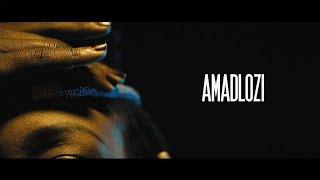 Apple Jazz - Amadlozi Boet Quality image
