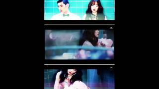 GIrls Generation / SNSD - Mr. Mr [AUDIO/MP3 HQ+DL]