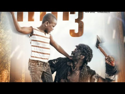 Download NYAMAUME 3 FULL MOVIE Vol. A