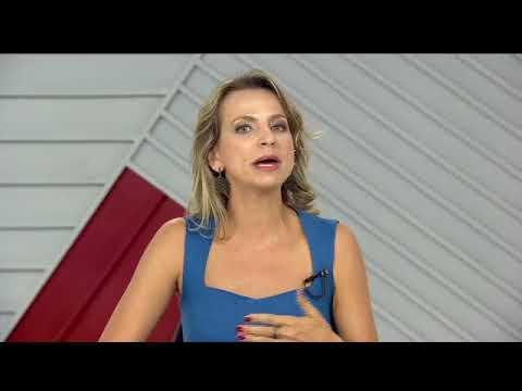 MPF apresenta denúncia contra Carlos Nuzman