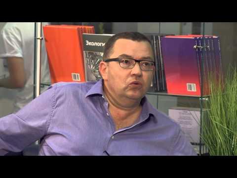 «Господин Аскеров, не бросайтесь на амбразуру!»из YouTube · Длительность: 1 мин55 с