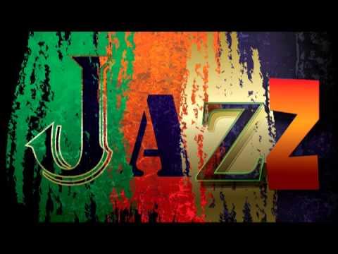Smooth Jazz: Soul Bossa Nova Playlist - Saxophone Music | Instrumental Love Songs
