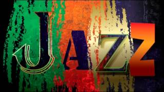 Smooth Jazz: Soul Bossa Nova Playlist - Saxophone Music | Instrumental Love Songs