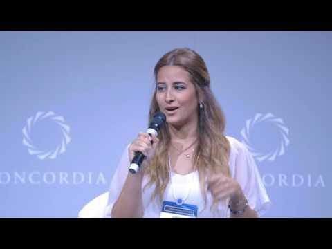 Seeds of Change: Entrepreneurship for Development in the Middle East