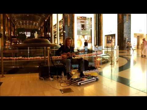 Eugenio Jedi Martinez/ Kuwait City - Trance is Good mp3 letöltés