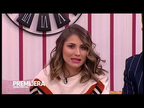 PVS/ TRAGEDIJA: Preminuo Šaban Šaulić/ 17.02.2019/ I DEO
