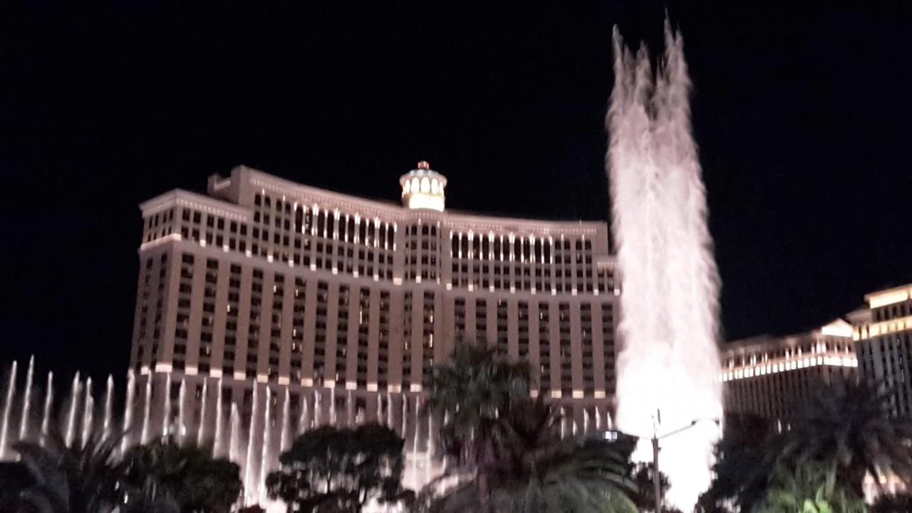 gambling cruise ga