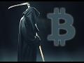 Is the founder of Bitcoin dead? Was Satoshi Nakamoto English? Will he come back?