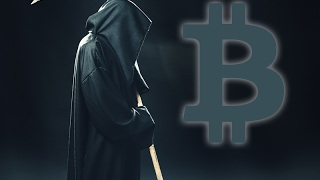 Is Bitcoin Dead? (Foes of Satoshi Version)