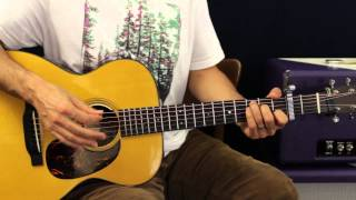 How To Play - Sia - Elastic Heart - Super EASY Song On Guitar - Guitar Lesson - Chords Mp3