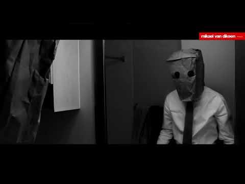 Post Malone - I Fall Apart [Mikael Van Dikeen ReBell] (Video Edit)