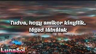 Video Kygo ft. Billy Raffoul - I See You (magyar felirattal) download MP3, 3GP, MP4, WEBM, AVI, FLV Januari 2018
