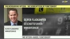 "www.bitcoin.de: ""Wie Ebay für Bitcoins"""