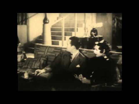 His Private Secretary (1933) Al St. John