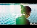Liu Step Ahead Feat Vano FREE DOWNLOAD SOTRACKBOA mp3