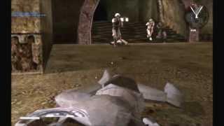 Star Wars Battlefront 2 PC - Gameplay HD 1080p (MAX SETTINGS GTX 570)