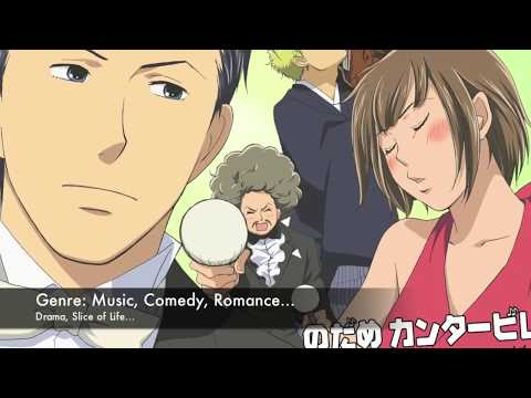 english dubbed anime ss vol 04 you can review music of english dubbed