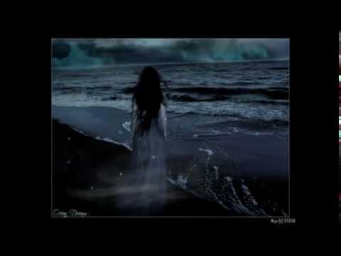 Evanescence - October - Lyrics