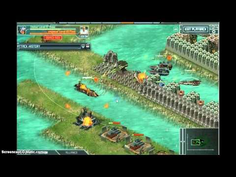 Darius lvl 57 vs Pegasus lvl 65