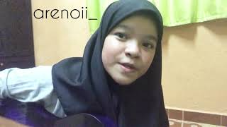 Download Mp3 Pujaan Hati Cover By Arenoi