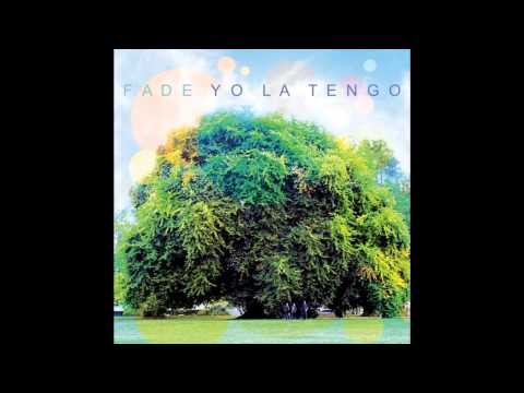 Yo La Tengo - Well You Better