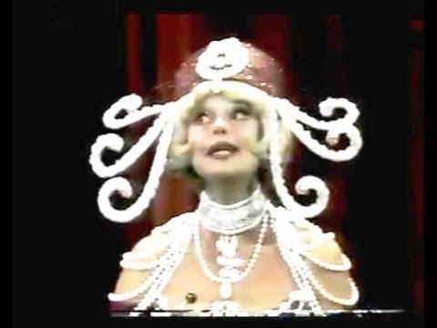 1975 Tony Awards ~ COMPLETE