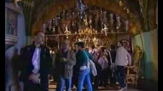 Rough Guide to Cities - Jerusalem