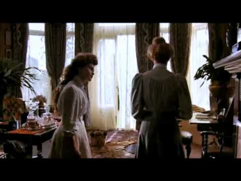 A Room with a View Trailer [HD]