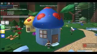 Roblox Epic Mini Games:D