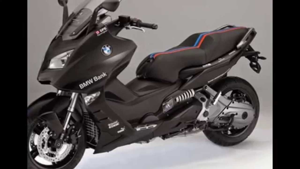 bmw bikes 2015 bmw c600 sport youtube. Black Bedroom Furniture Sets. Home Design Ideas