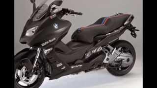 bmw bikes 2015 bmw c600 sport