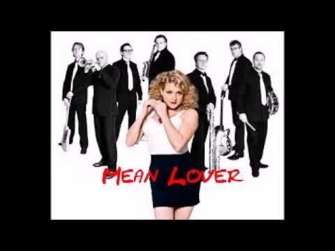 Laura Vane & the Vipertones..... Mean Lover