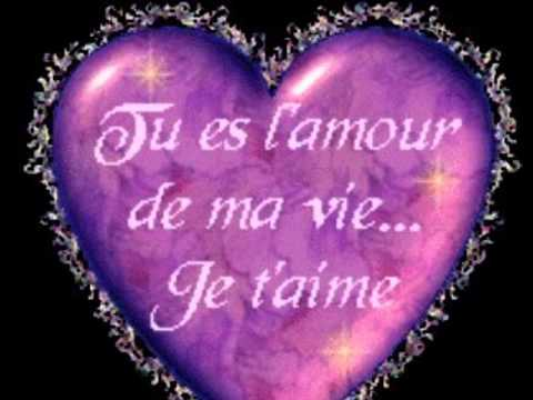Je t aime ma femme d amour [PUNIQRANDLINE-(au-dating-names.txt) 34