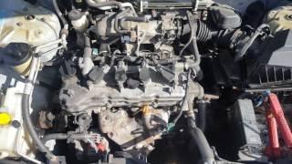 видео Автомобили Nissan Rnessa: продажа и цены