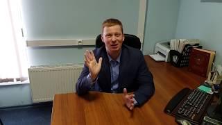 видео Как узнать хочет ли тебя теща трахнуть