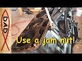 Anyone can rebuild an engine jeep 4 0l rebuild project part 2 mp3