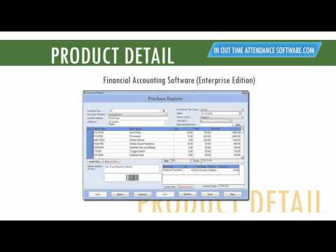 free In out time attendance software manage employee record shifts funds payroll salary calculator