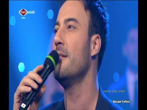 Mustafa Demiroğlu - Beni aşkta bul