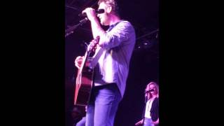 blake shelton grizzly rose 07 28 16 she s got a way with words