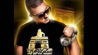 Algérie mix - DJ KayZ