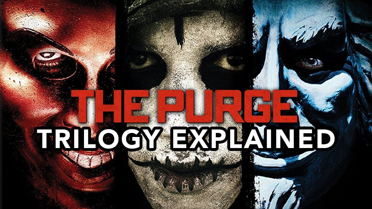 the-purge-trilogy-explained-2013-2016