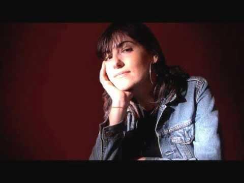 Justine Frischmann presenting BBC Radio One's '21st Century Girl' 2004