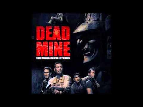 "Dead Mine soundtrack, ""Japanese Spirit (Yamatodamashii)"" - Composer: Ken Chong"