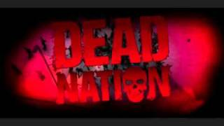 Dead Nation OST- Main Theme