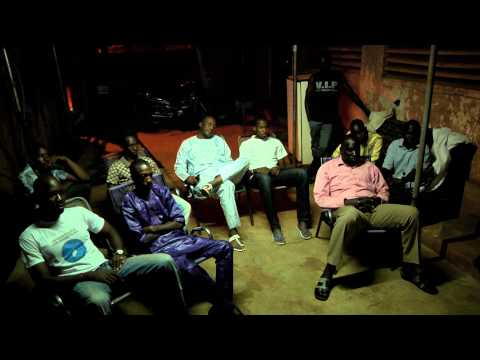 "[Mali] ""Bamako année 0"" - Bande annonce"