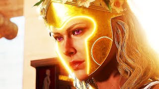 "ASSASSIN'S CREED ODYSSEY Episode 1 ""The Fields Of Elysium"" Trailer (2019) PS4 / Xbox One / PC"
