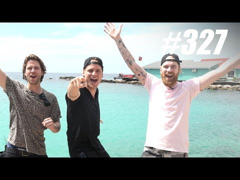 #327: Curaçao Ravage [OPDRACHT]