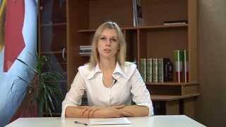 Предменструальный синдром (ПМС) лечение(ссылки ♡ Сайт клиники