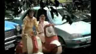 Mumbai Indians  Theme Song 2010 IPL  - Duniya Hila Denge